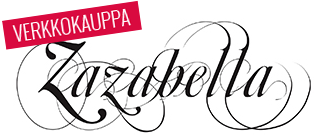 Juhlamekot, iltapuvut ja vanhojentanssipuvut Zazabella-verkkokaupasta!