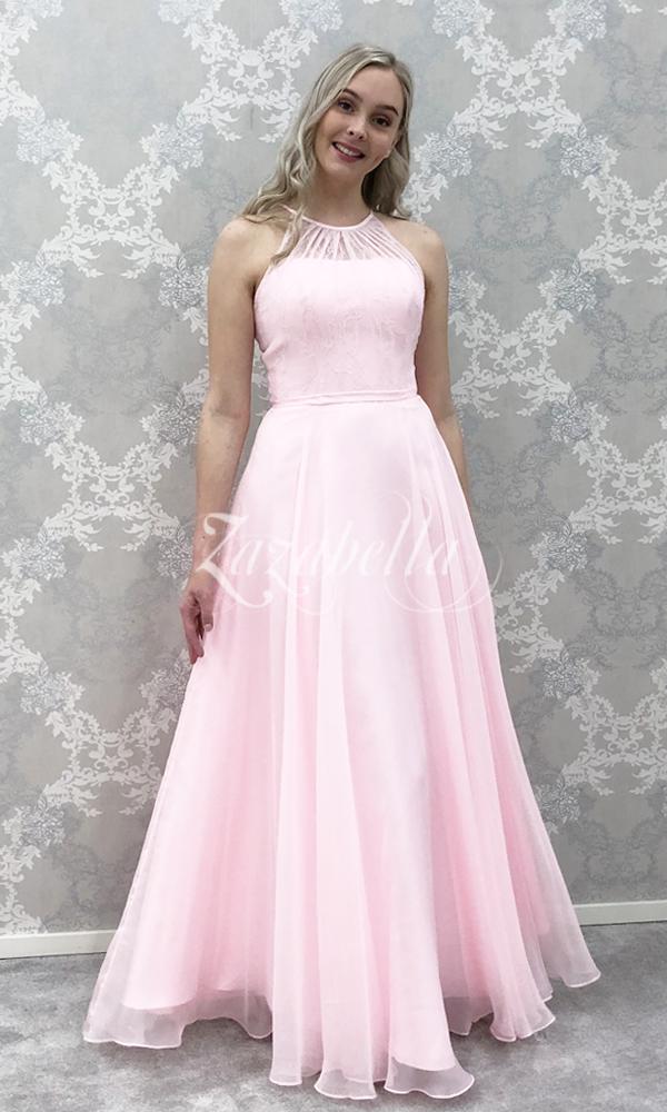 Iltapuku H3289L light pink